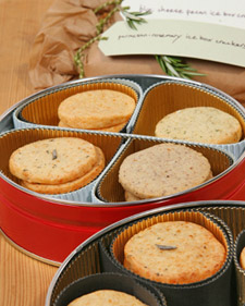 1066_recipe_cookies_l