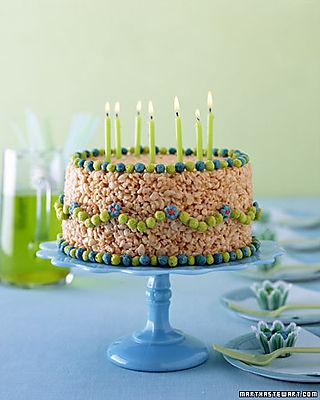 Ka101217_spr05_cakecandles_xl
