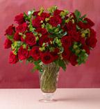 3doz roses