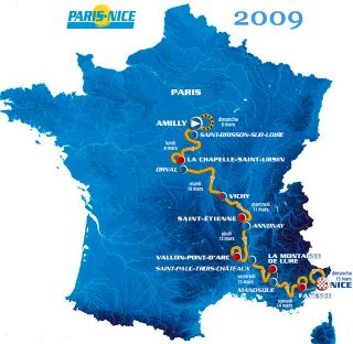 Pn-route-map-2009