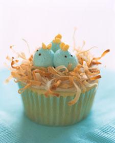 Cakes_01467_l