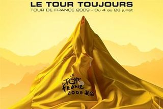 2009_tour_de_france_official_poster
