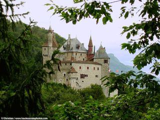 Chateau_menthon