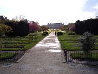 Jardin-des-tuileries(2)