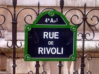 Ruederivoli