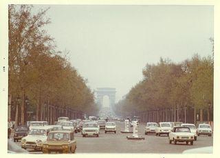 Arc 1972 001