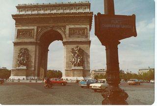 Arc 1977