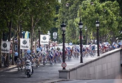TourdeFrance_0140-int