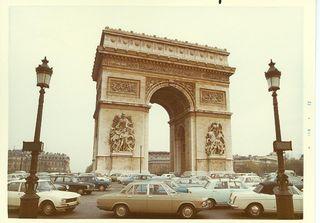 Arc 1972
