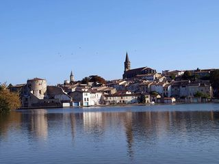 Castelnaudary_bassin_canal