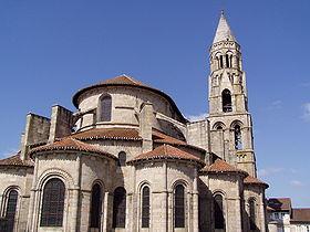 Saint-Leonard-de-Noblat_eglise