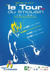 Tdulimousin