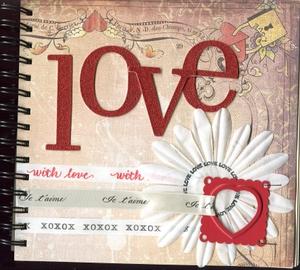 Circle_journal_jennas_page_2