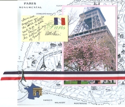 Circle_journal_paris_page_1