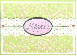 Circle_journal_paris_page_2_001_2
