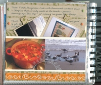 Circle_journal_v2_elizabeth_w_pg_1
