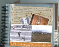 Circle_journal_v2_elizabeth_w_pg_2