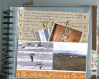 Circle_journal_v2_elizabeth_w_pg_2
