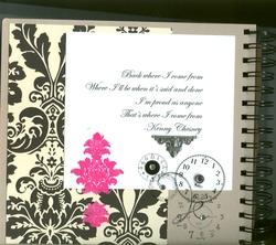 Circle_journal_v2_inside_cover