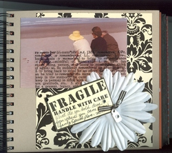 Circle_journal_v2_pg_1